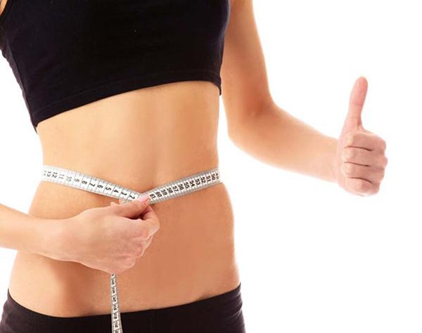 giảm cân nhờ ăn hạt điều
