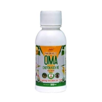 Thuốc kích thích rễ OMA